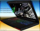 MSI GT72 Dominator-406 NEW Gaming Laptop nVidia GTX 970M 9S7-178111-406 Global