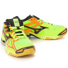 Brand New MIZUNO Men's WAVE BOLT 4 Indoors Volleyball Shoes V1GA156008