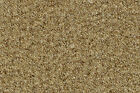 1975-1979 Ford F-150 Crew Cab 4WD 4 Speed Factory Fit Cutpile Carpet