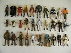 Star Wars Figuren Modern