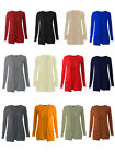 New womens Ladies Girls Boyfriend Draped Pocket Cardigan Warm Winter Coloured