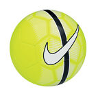 NIKE SOCCER BALL - MERCURIAL FADE FOOTBALL - SC2361-701