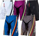 New  Troy Lee Designs Mens TLD Sprint Downhill DH MTB Bike Cycling Shorts