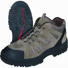 Itasca Cross Creek Hiker Mens