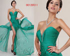 eDressit Sale Long Green Evening Formal Dress Bridesmaid Dress