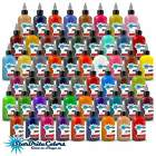 StarBrite Tattoo Ink - 1/2 oz