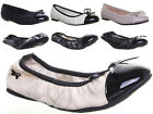Butterfly Twists Valerie Womens Slip On Shoes Size 3 4 5 6 7 8