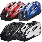 2015 Limar Mens AC535 535 Superlight MTB XC Mountain Bike Bicycle Safety Helmet