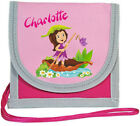 Happy Tots ® Bag - With Its Own Name and Desired Motif Over 500 Designs