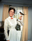 Andrews, Julie [Mary Poppins] (43052) 8x10 photo