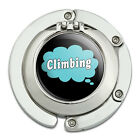 Purse Hanger Hook Compact Mirror Dreaming Of A-F