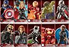 Marvel Universe Avengers 2 Age of Ultron 7-11 7-Eleven HK Exclusive Movie Figure