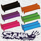 SLAMM SCOOTERS -  Scooter Bar Grips - Choice of colours - BMX style