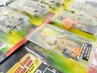STAR WARS POTF2 CARDED FREEZE FRAME FIGURES - MANY TO CHOOSE FROM ALL MOC ! (B)