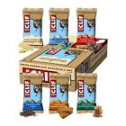 Clif Sports Energy bar - Box of 12 - Cycling Energy & Nutrition