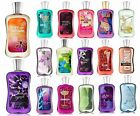 Bath & Body Works Limited Edition Signature Shower Gel Wash U Pick Scent! NEW
