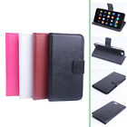Fashion New Durable Flip Leather Case Cover Pouch for Elephone P5000 Smartphone