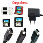CARGADOR compatible NINTENDO DSI - DSI XL - 3DS XL - DS - ADVANCE SP - DS LITE