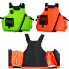 Hot Sale Outdoor Sports Adult Buoyancy Aid Sailing Kayak PFD Fish Life Jacket