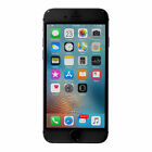 Apple iPhone 6 a1549 16GB LTE CDMAGSM Unlocked -Very Good