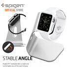 [FREE EXPRESS] Spigen Aluminum Watch Charging Stand S330 for Apple Watch 38/42mm