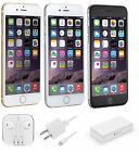 "Apple iPhone 6 A1549 4.7"" Retina HD Display 128GB GSM UNLOCKED Cell Phone"