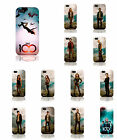 THE 100 GROUNDERS THE ARK CASE COVER FOR iPHONE 4 5 5C 6 iPOD 4th 5th FP