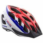 2015 Lazer Cyclone S British Cycling Road Mountain Bike Commuting Helmet