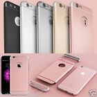 Kyпить Luxury Ultra-thin Shockproof Armor Back Case Cover for Apple iPhone 5 6S 7 Plus на еВаy.соm