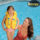 Baby Float Swimming Aid Life Jacket Inflatable Swim Beach Vest 3-6 Years