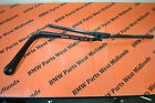 BMW 3 SERIES E90 E91 E92 E93 WIPER ARM WITH BLADE O/S DRIVER SIDE 7171640