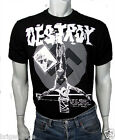 Punk seditionaries Destroy Sex Pistols small- 4xl