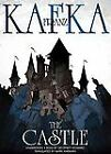 The Castle by Franz Kafka (2002, CD, Unabridged)