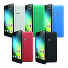 """Wiko Lenny 2, Android 5.1 Smartphone, 5"""" IPS Display, Quad Core, WLAN, 3G, 5 MP"""