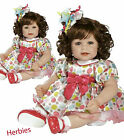 Adora Seeing Spots, Charisma Dolls, Vinyl and Cloth Baby Doll, New In Box