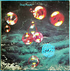 DEEP PURPLE -WHO DO WE THINK WE ARE, 1973 HARD ROCK CLASSIC, WARNER BROS BS-2678