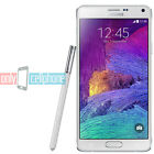 OEM Samsung Note 4, NEW Stylus S PEN Original for AT&T Verizon Sprint T-Mobile