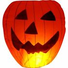 Pumpkin/Halloween Sky Lanterns  - Eco Friendly Sky Lantern for Halloween