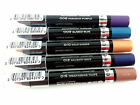 RIMMEL SCANDALEYES EYE SHADOW STICK - ASSORTED SHADES - 3.25g - WATERPROOF / 24H