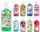Bath & Body Works Deep Cleansing Hand Soap Christmas Holiday U Pick Scent! NEW