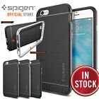 [FREE EXPRESS] Spigen Neo Hybrid Case Bumper for iPhone 6S Plus / 6 Plus