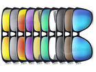 2x Replacement Lenses for Oakley DISPATCH 2.0 12 Choices **COMBO SALE**