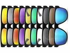 2x Replacement Lenses for Oakley BREADBOX 12 Choices **COMBO SALE**