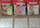 Huggies Wipes Natural Care, One & Done, Simply Clean YOU PICK CHEAP!!!
