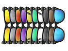 2x Replacement Lenses for Ray Ban RB2140 54mm Wayfarer 12 Choices **COMBO SALE**