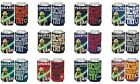 NFL Assorted Teams Wincraft Star Wars Yoda Insulated Can Cooler NEW! $9.99 USD