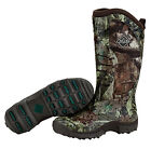 Muck Boot Pursuit Stealth Camo All-Terrain Athletic Hunting Boots STF-INFT