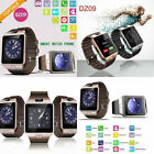 Hot HD Bluetooth Smart Watch Phone SIM Card for Android IOS Phone Universal