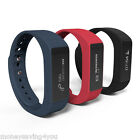 I5Plus Smart Bracelet Bluetooth Pedometer Tracking Wristband Call fr Android IOS