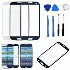 Front Outer Glass Screen Replacement Tool for Samsung Galaxy S3/4/5/6 Note 2/3/4